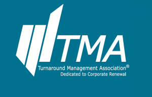 turnaround management association