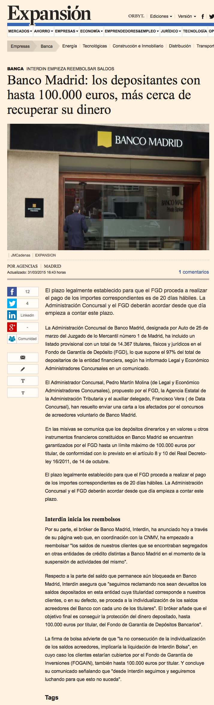 banco-madrid-expansion-312x1024